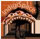 IndigiSpace